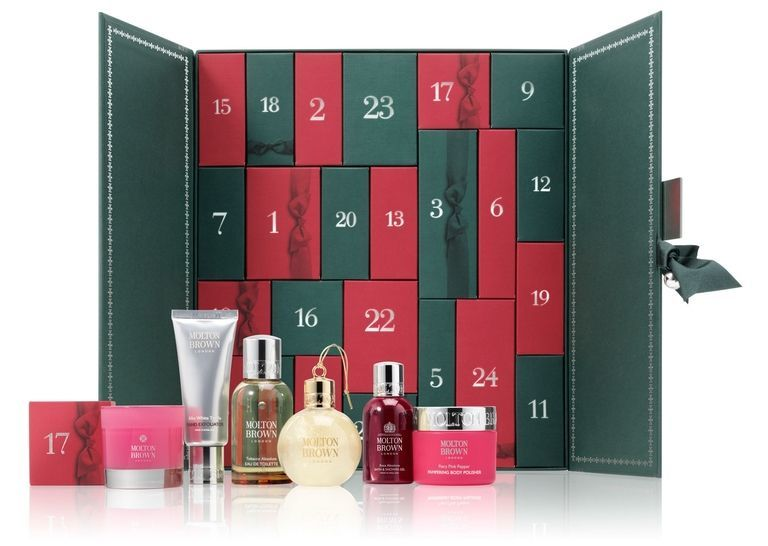 molton brown advent-calendars-2017 sep 2017 see more at icangwp blog your limited beauty box destination