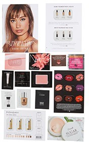 nordstrom 13pc gift w 50 dark sep 2017 see more at icangwp blog