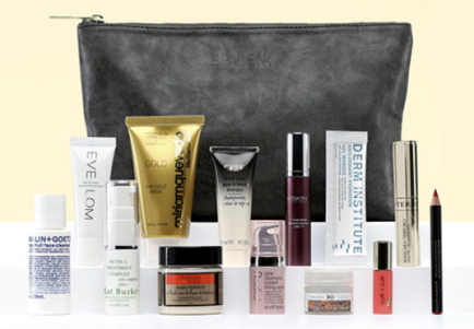nordstrom 14pc SPACE.NK.apothecary gift w 165 sep 2017Nordstrom