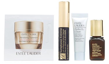 Nordstrom gift with purchase 4pc w 35 estee lauder see more at icangwp blog