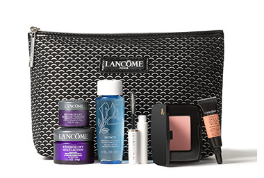 nordstrom lancome 7pc gift with 3950 sept 2017 lift see more at icangwp blog