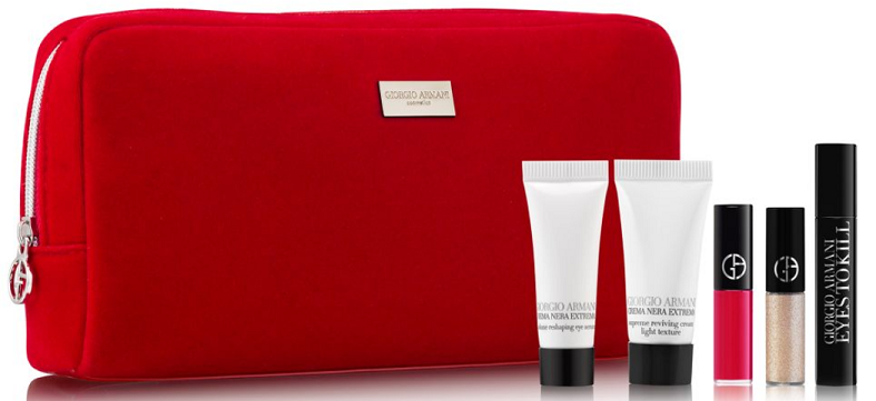 Saks giorgio armani c gwp sep 2017 see more at icangwp blog