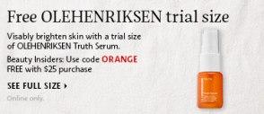 sephora coupon 17-09-04-promo-orange-us-ca-d-slice