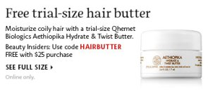 sephora coupon 17-09-16-promo-HAIRBUTTER-bd-US-CA-d-slice