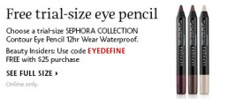 sephora coupon 2017-09-17-promo-EYEDEFINE-bd-US-CA-d-slice