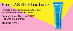 sephora coupon 2017-10-04-promo-silky-bd-sm-us-ca-d-slice