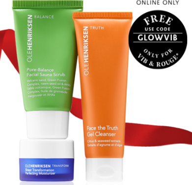 sephora coupon glowvib sep 2017 see more at icangwp blog