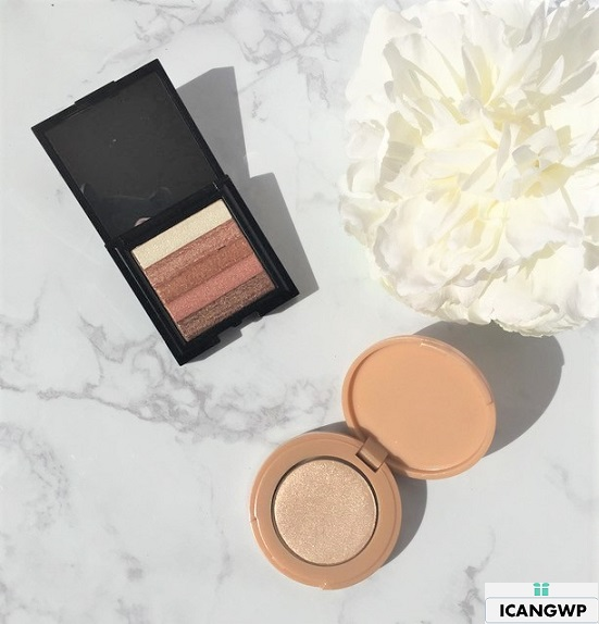 Sephora Favorites Glow For It 2017 bobbi brown - See more at icangwp blog your limited edition beauty source sep 2017