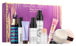 Sephora Favorites Prime Set Go 2017 sep 2017 see more at icangwp blog