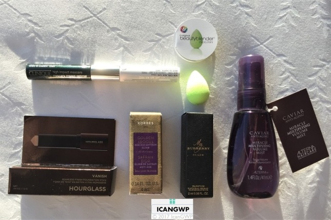 sephora_play_aug_2017_review_by_icangwp_blog.JPG-resized