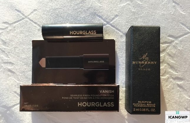 sephora_play_aug_2017_review_by_icangwp_blog_hourglass.JPG-resized