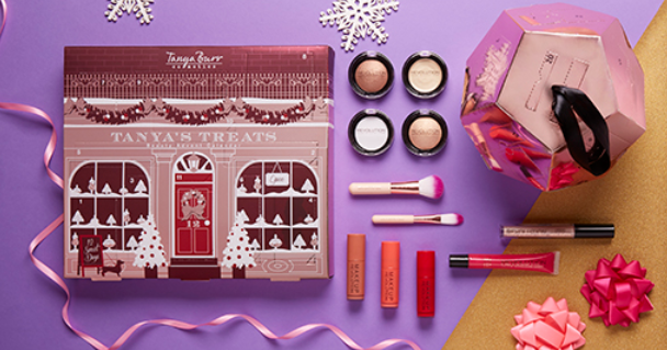 Superdrug beauty advent calendar 2017 sep 2017 see more at icangwp blog