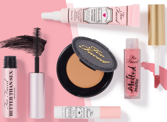 ulta beauty break 4pc too faced sep 2017 13 see more at icangwp blog