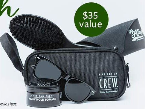 Beauty Brands american crew gwp oct 2017 see more at icangwp blog.png