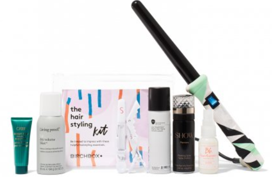 birchbox the hair styling kit oct 2017 see more at icangwp blog.png