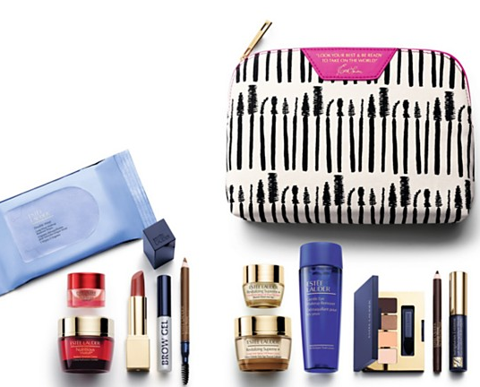 bloomingdale's Gift with any  35 Estée Lauder purchase see more at icangwp blog.png