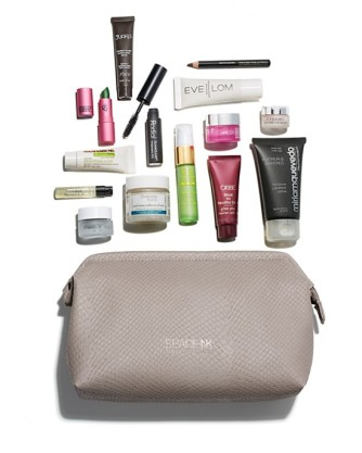 bloomingdale's space nk 16pc gift bag w 165 oct 2017 see more at icangwp blog