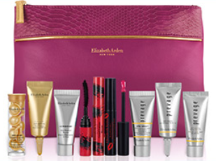 Boscov's elizabeth arden gwp 7pc oct 2017 see more at icangwp blog