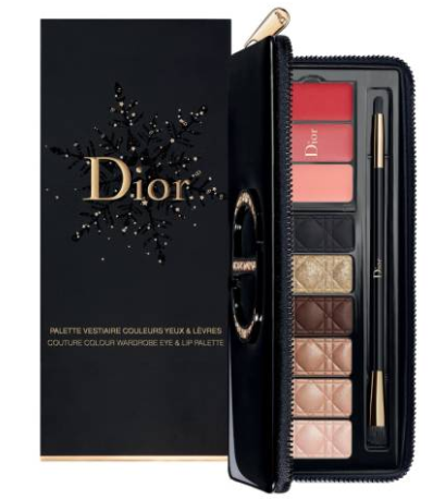 Dior Couture Colour Wardrobe Eye   Lip Palette   Nordstrom.png