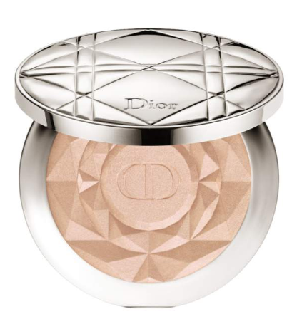 Dior Diorskin Nude Air Luminizer Precious Rocks Shimmering Sculpting Powder Limited Edition Nordstrom oct 2017