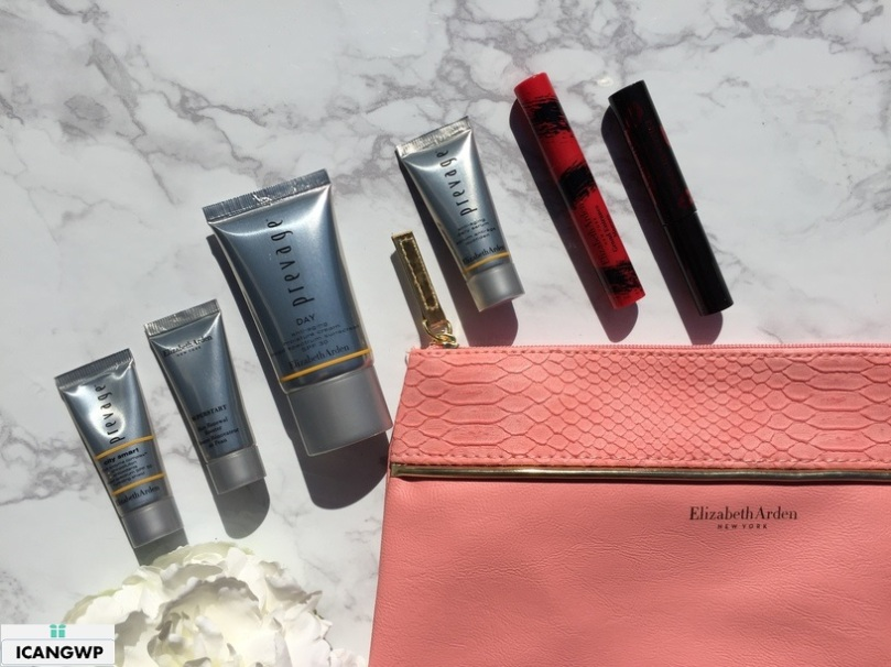 Elizabeth Arden Gift with Purchase 2017 from elizabeth arden usa - see more at icangwp blog
