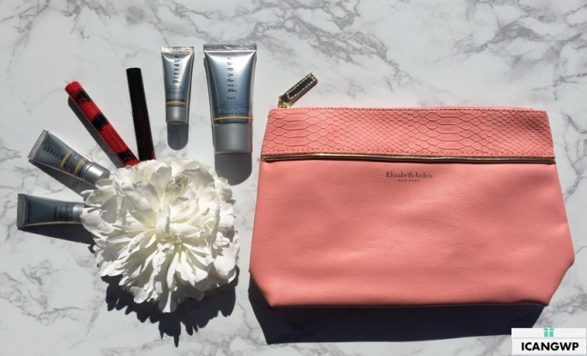 Elizabeth Arden Gift with Purchase 2017 - see more at icangwp blog