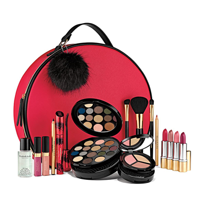 Elizabeth_Arden_Holiday_Blockbuster_Gift_Set_1506590337_main