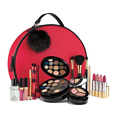 Elizabeth_Arden_Holiday_Blockbuster_Gift_Set_1506590337_main