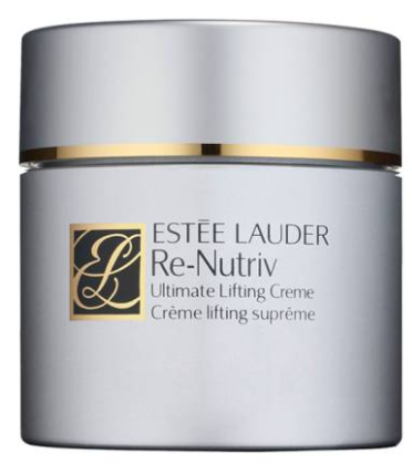 Estée Lauder Re Nutriv Ultimate Lifting Creme Large Size 1 235 Value Nordstrom