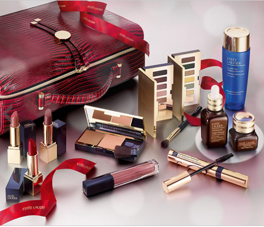 Estee Lauder purchase with purchase estee lauder blockbuster 2017 see more at icangwp blog