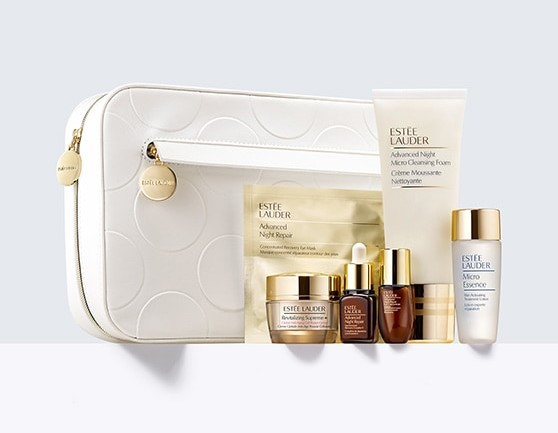estee lauder uk party ready glow oct 2017 2 see more at icangwp blog
