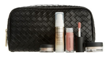 Gift with Purchase Nordstrom bareminerals gwp oct 2017