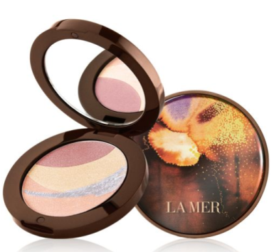 La Mer The Illuminating Powder saks.com