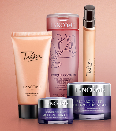 lancome October Spice Offer see more at icangwp blog.png