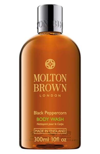 lookfantastic advent calendar 2017 full spoilers molton brown oct 2017 see more at icangwp blog