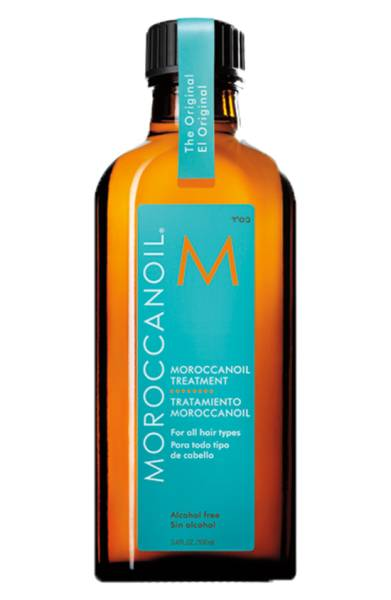 lookfantastic advent calendar 2017 spoilers moroccanoil treatment oct 2017 see more at icangwp blog