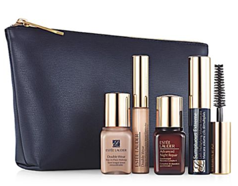 lord Estée Lauder   Your gift with an Estee Lauder Eye Treatment purchase   .png
