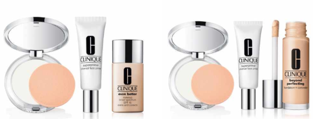 Nordstrom clinique limited edition kit oct 2017 see more at icangwp blog
