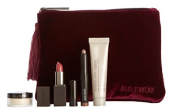 Nordstrom laura mercier Gift with Purchase oct 2017 see more at icangwp blog