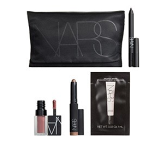 Nordstrom nars Gift with Purchase oct 2017 see more at icangwp blog
