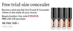 sephora coupon 2017-10-26-promo-EYELOCK-bd-US-CA-d-slice