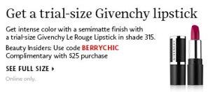 sephora coupon 2017-11-02-promo-BERRYCHIC-bd-US-CA-d-slice