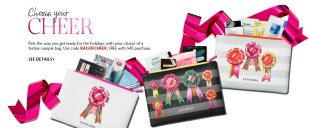 sephora coupon bag of cheer 2017-10-23-hp-slide-promo-holiday-packette-d-us-slice