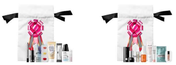 sephora coupon dayornight see more at icangwp beauty blog