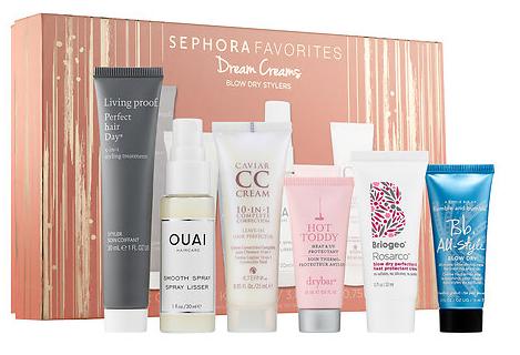 Sephora Dream Creams Sephora Favorites oct 2017 see more at icangwp blog