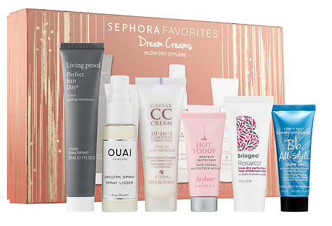 Sephora Dream Creams Sephora Favorites oct 2017 see more at icangwp blog