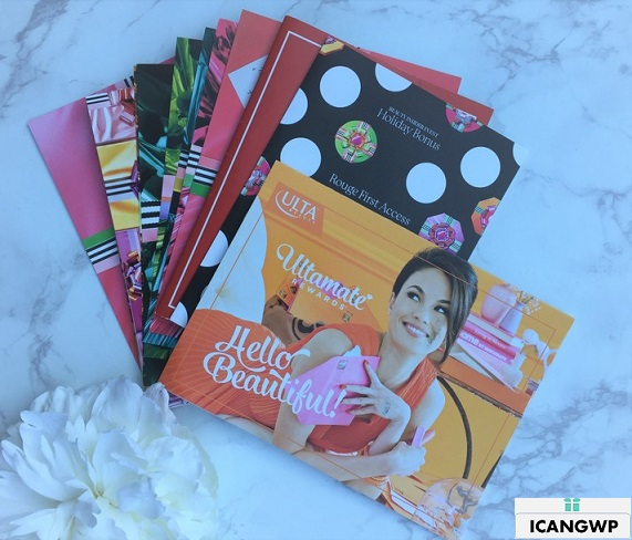 sephora_ulta_mailer_see_more_at_icangwp_beauty_blog_all.JPG-resized