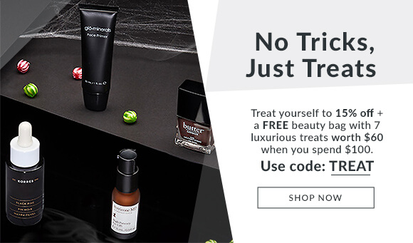 skinstore 15off and free 7pc gift
