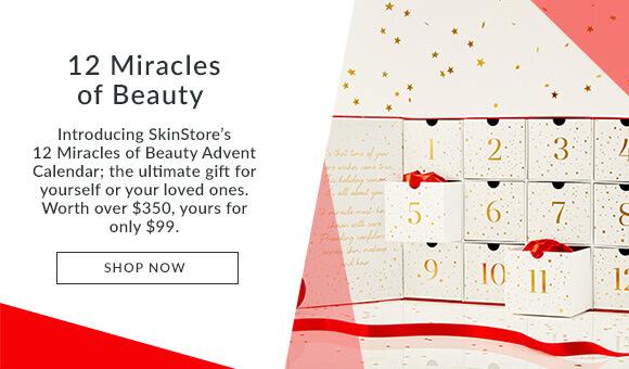 skinstore advent calendar 2017 sale 99