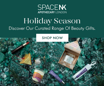 space nk holiday 2017 see more at icangwp blog